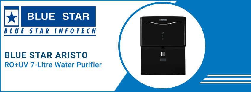 blue-star-water-purifier