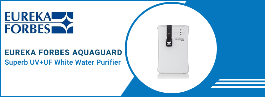 eureka-water-purifier