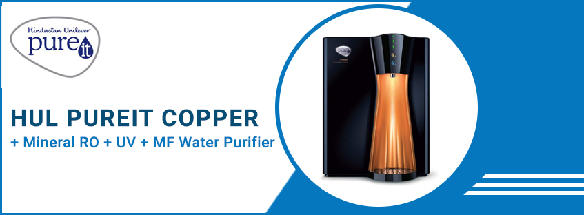 hul-smith-water-purifier