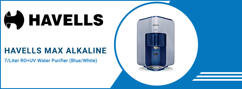 havels-water-purifier