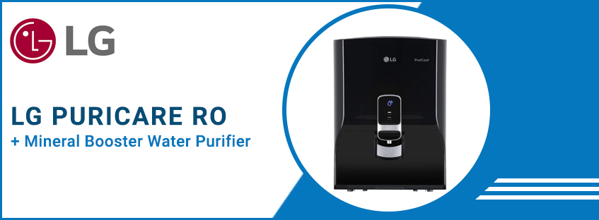 lg-water-purifier