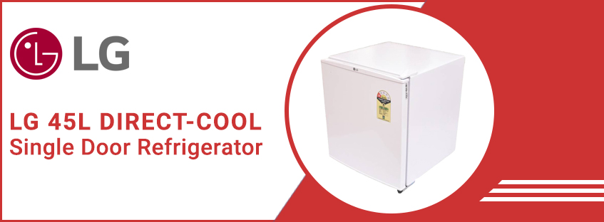 lg-mini-fridge