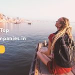List of 10 Top Travel Companies in India