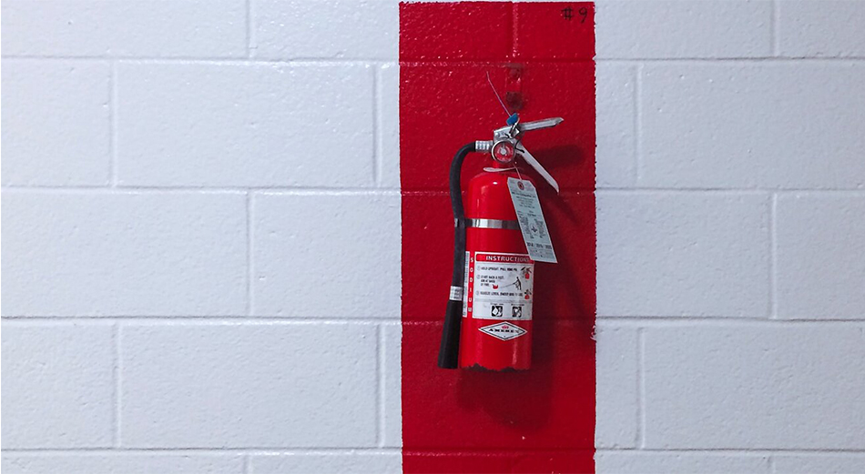 Top 10 Best Home Fire Extinguishers