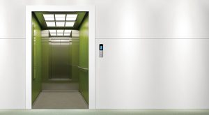 Top 10 Passenger Elevator Companies in India