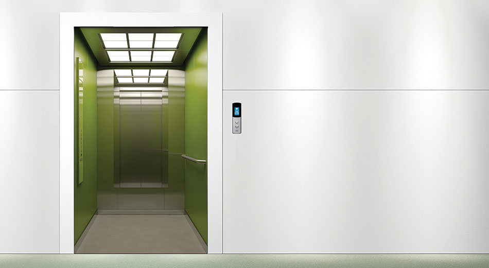 Top 10 Passenger Elevator Companies in India