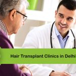 Top-10-Hair-Transplant-Clinic-In-delhi